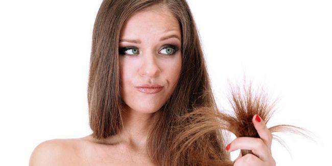 Split završava na dugoj kosi