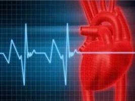 simptomi srčanih aritmija