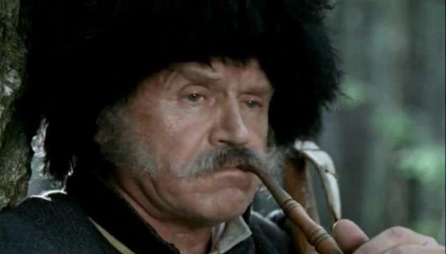 glumac sergei nikonenko
