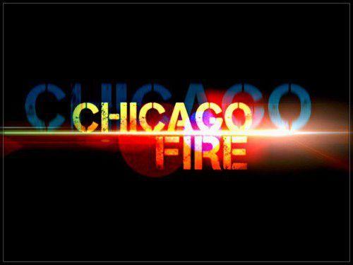chikago u vatru glumaca i uloga