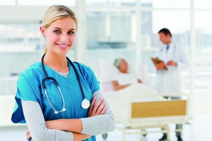 proces sestriranja u hipertenzivnoj bolesti