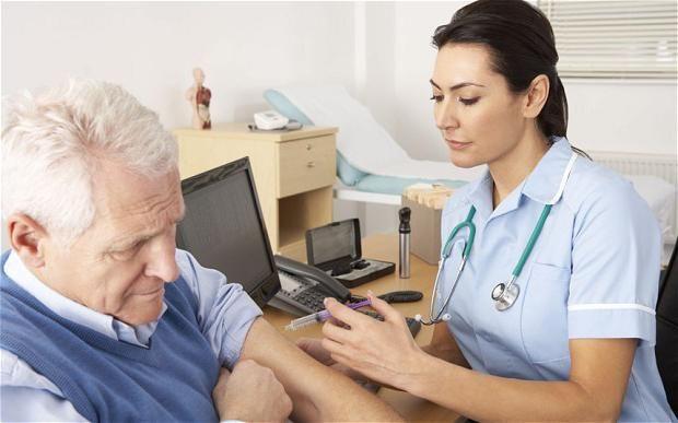 planiranje skrbi za hipertenziju