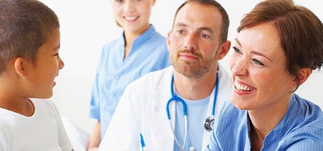 proces dojenja u pregledu dijabetesa mellitusa