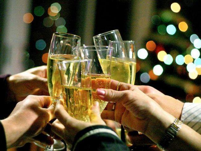 Proizvođač Dolce Vita Champagne
