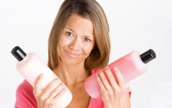 profesionalni keratin šamponi
