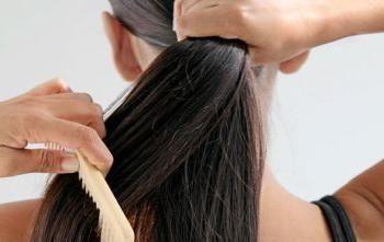 šampon s cijenom keratina