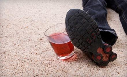 Nestati za tepihe