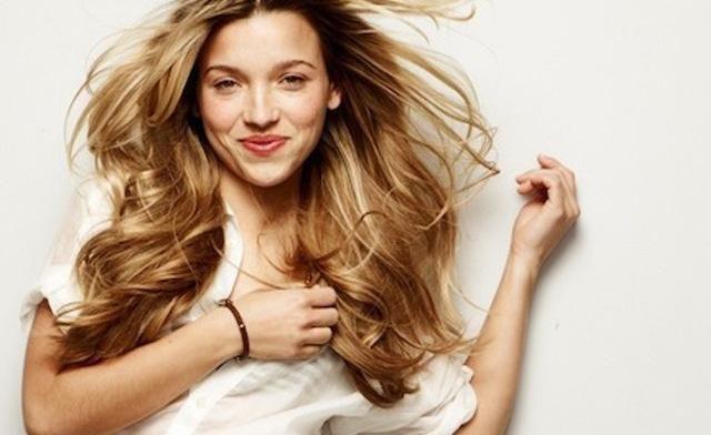 šamponi protiv gubitka kose recenzije