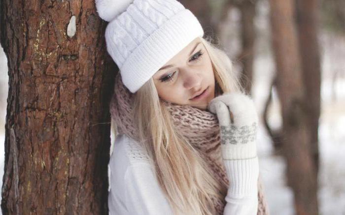 kapa chobi zime