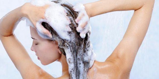 shiseido shiseido za oštećenu kosu