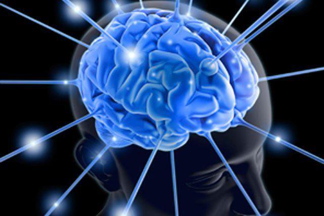 predviđanje šizoafektivnog poremećaja