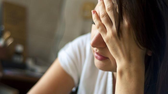 liječenje šizoafektivnog poremećaja