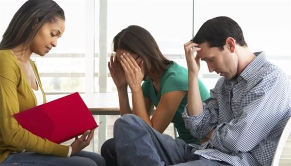 šizoafektivni poremećaj miješanog tipa