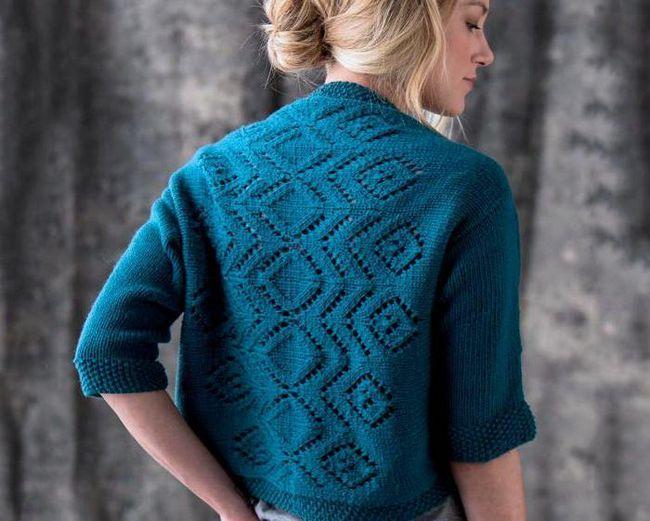 igle za pletenje
