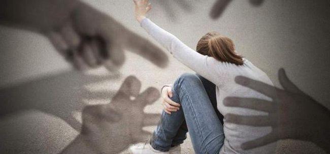 Shuboidna shizofrenija Simptomi Liječenje trenutačne i prognoze