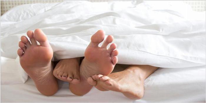 primjena lijeka sildenafila