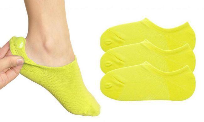 Silikonske čarape