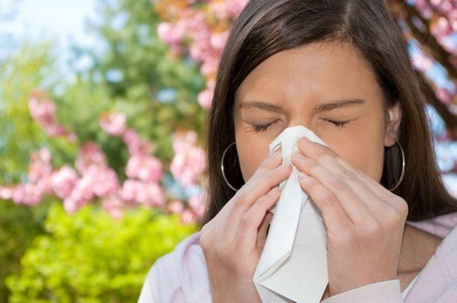 prehlada kod odraslih