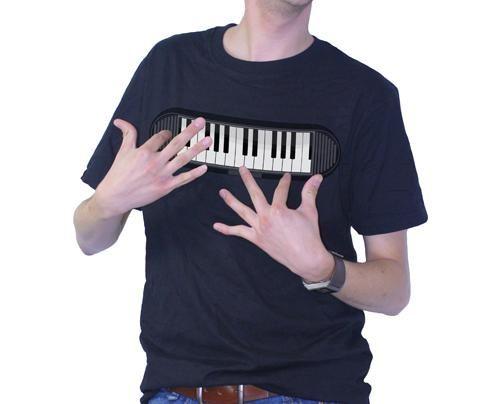 sintetizator za početnike