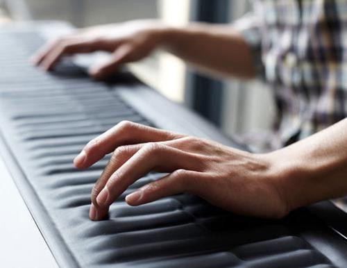 casio synthesizer