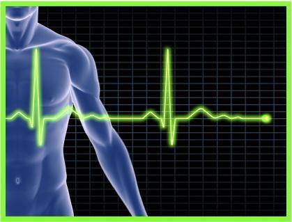 simptome sinusne aritmije
