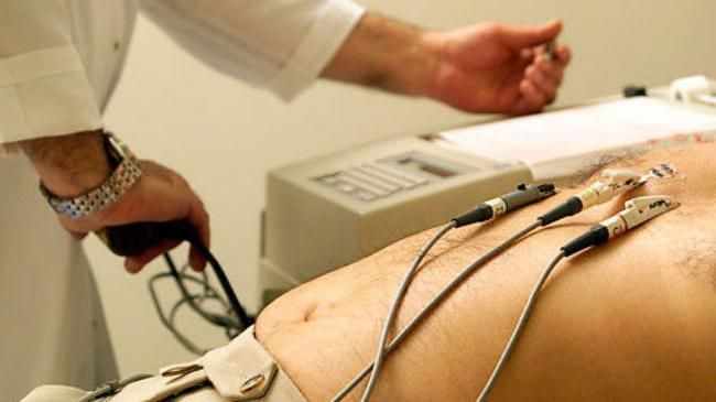sinusna aritmija srčanog liječenja