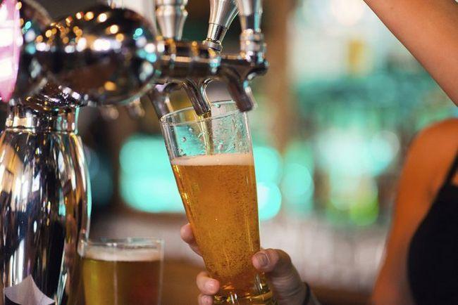 nacrt piva