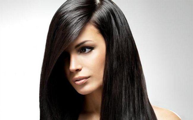 Laminacija kose koliko je učinak