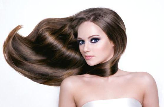 koliko dugo traje laminacija kose