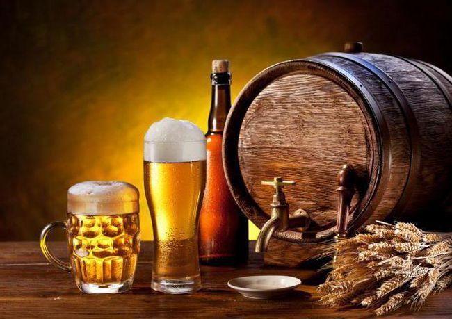 koliko po milu u bocu piva