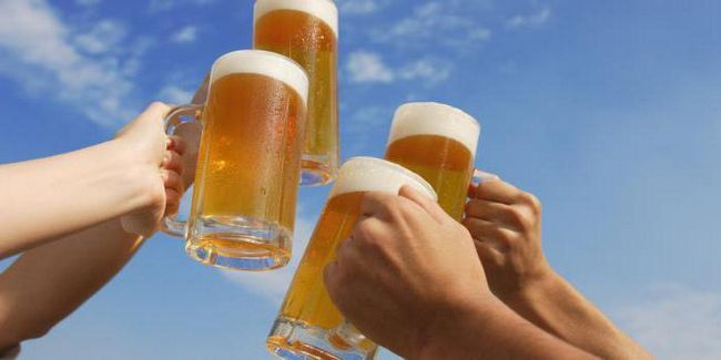 koliko je po milu u bocu bezalkoholnog piva