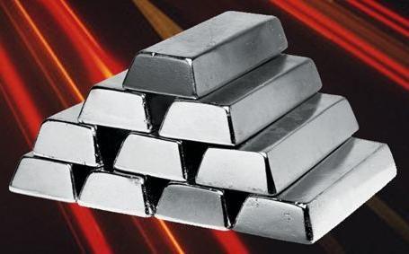 Koliko gram srebrne cijene - materijalna i duhovna vrijednost