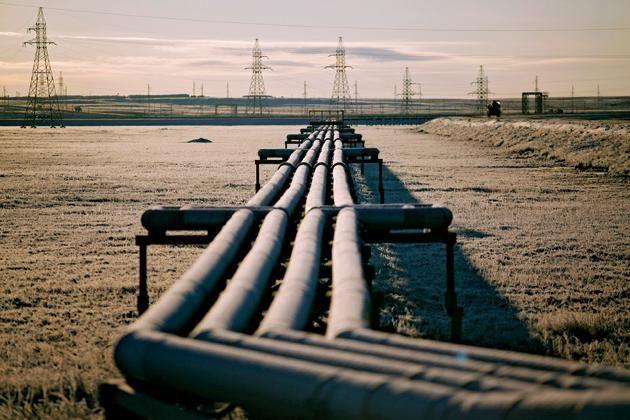 Koliko su dionice Gazproma? Gdje i kako ih kupiti?