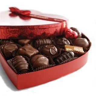 izvorni slatki darovi
