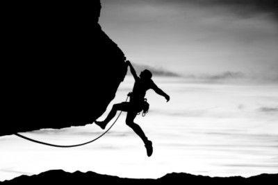 Смелость – это отсутствие страха или умение управлять собой?