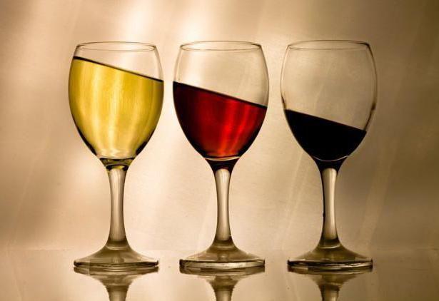 smrt iz alkohola