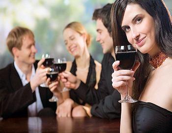 Smrtonosna doza alkohola