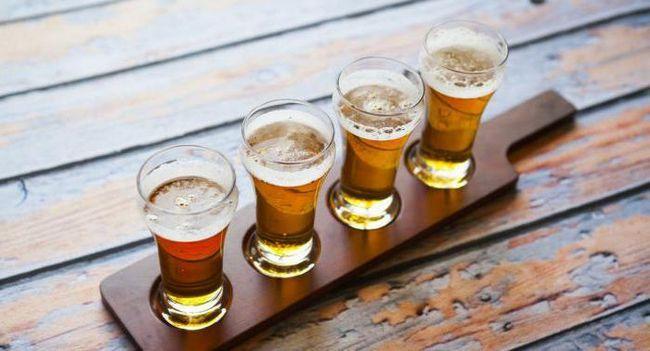 anegdote o pivu