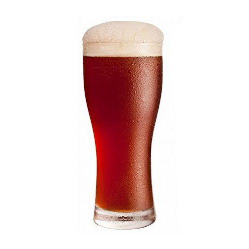 šale se o pivu