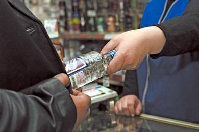 koliko sati prodaju alkohol