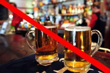 koliko prodati alkohol u Moskvi