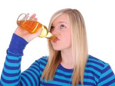 koliko prodati alkohol Moskva