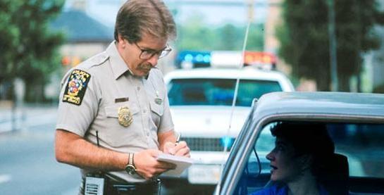 registracija međunarodne vozačke dozvole