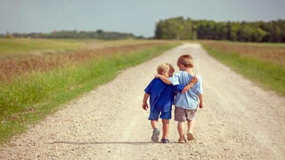 mini esej o temi kakvu ljubaznost