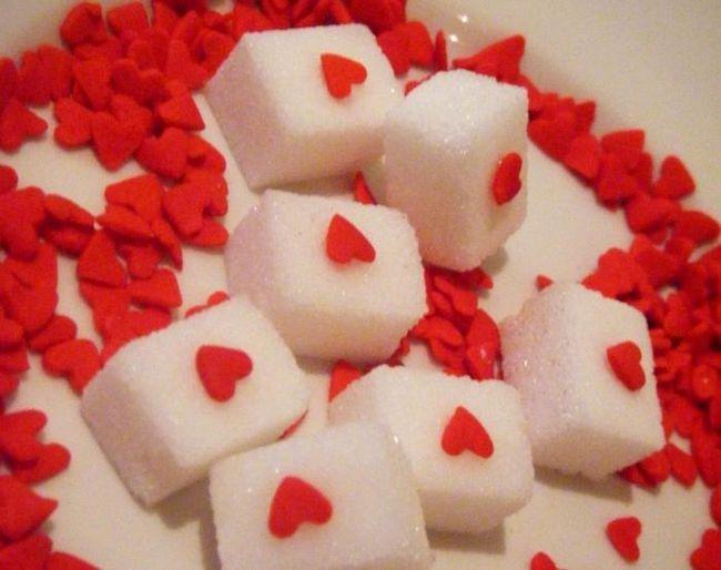 Sadržaj šećera u krvi