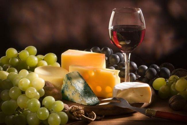 Čileanska vina