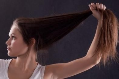 kako rastu lijepu kosu