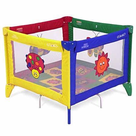 igraonicu za dijete