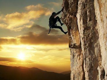 Savjeti psihologa kako postati hrabriji