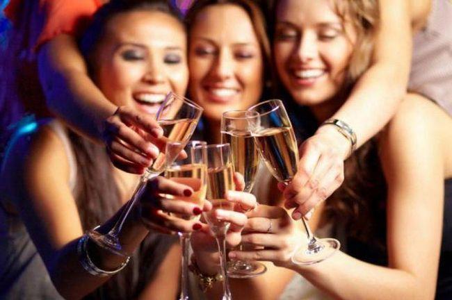 pregleda fluconazola i kompatibilnosti s alkoholom